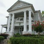 Billede af Century House Bed and Breakfast