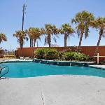 BEST WESTERN PLUS Seawall Inn & Suites by the Beach Foto