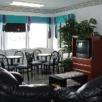Photo of Americas Best Inn & Suites Galveston
