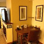 Foto van Hyatt Place Dallas/Grand Prairie