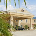 BEST WESTERN Refugio Innの写真