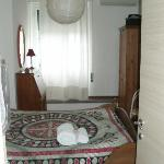 Photo of Alchimia B&B