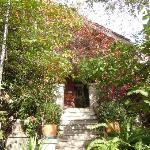 Φωτογραφία: Glendalough Bed & Breakfast