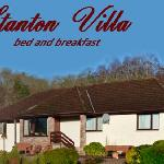 Stanton Villa B&B