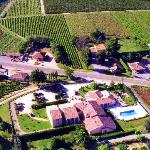 Le Clos des Bruyeres