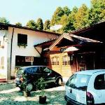 Photo of Hotel Refugio Alpino