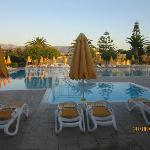 Holiday Village Kos by Atlantica Foto