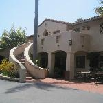 Brisas Del Mar, Inn At The