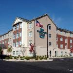 ‪Homewood Suites by Hilton Bloomington‬