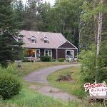  Fortune&#39;s Madawaska Valley Inn