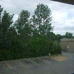 Foto van Holiday Inn Kitchener
