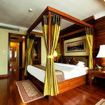 Prince D&#39;Angkor Hotel &amp; Spa
