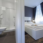  Priuli Luxury Rooms