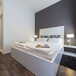 Priuli Luxury Rooms의 사진
