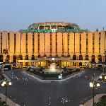 Makarim Riyadh Hotel