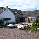 Morar Bed and Breakfast