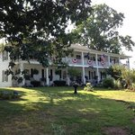 Foto de The Virginia Home Inn