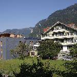 Photo of Backpackers Villa Sonnenhof Interlaken