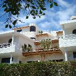 Photo of Apartamentos Alberto
