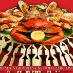 Tropical Seafood & Grill