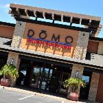 Photo of Domo Japanese Sushi Grill and Bar