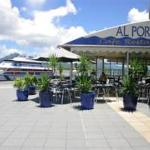 Al Porto Cafe Restaurant