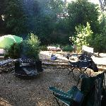 Foto de High Sierra RV Park & Campground