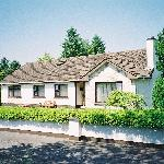 Photo of Hesscrea Lodge Enniskillen