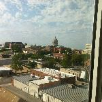 Doubletree Hotel Jefferson City Foto
