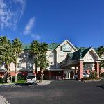 ‪Country Inn & Suites By Carlson, Tucson Airport‬