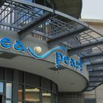 Sea Pearl Restaurant