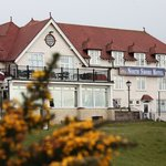 BEST WESTERN North Shore Hotel and Golf Clubの写真