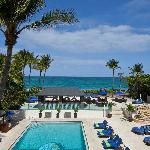 ‪Jupiter Beach Resort‬