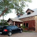 Photo of Iguassu Charm Suites Foz de Iguacu