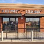 Photo of Black Forest Steak House