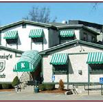 Kennedy's Pub Incorporated