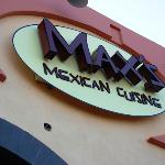 Max's Mexican Cuisine