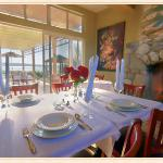 Camano Island Waterfront Bistro