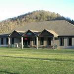 Photo of Country Retreat Family Billiards