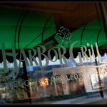 Harbor Grill Restaurant