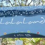 LaLaLand Agnes Water Retreat