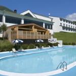 ‪Grand Sunpia Inawashiro Resort Hotel‬