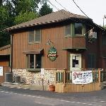 Photo of Hide-A-Way Cafe