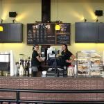Photo of Northtown Coffeehouse