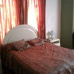 Astorga Hostal