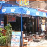 Ole Spanish Tapas, Bar and Restaurant Boracay