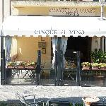 Photo of Cinque di Vino