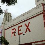 Le Grand Rex