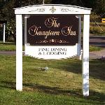 Youngtown Inn Restaurant