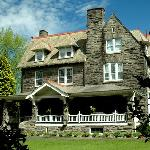 Photo of Silverstone Bed & Breakfast Philadelphia